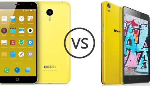 meizu-m1-note-1849-vs-lenovo-k3-note-1998[1]